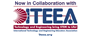 CISE now in collaboration with ITEEA!