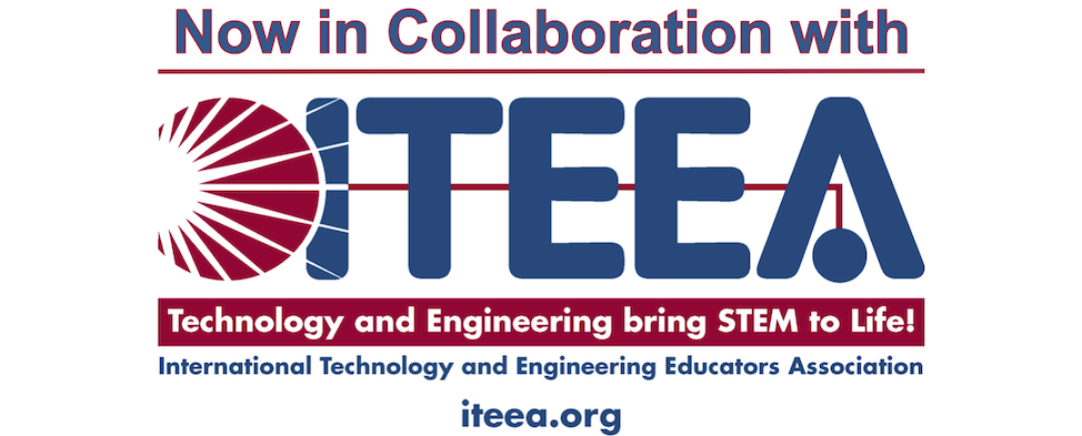 CISE in collaboration with ITEEA