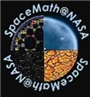 Space Math@NASA Exceeds 11M Downloads